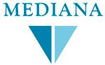 Logo &s