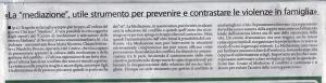 MedianaCorrierediNovaar29_09_2014